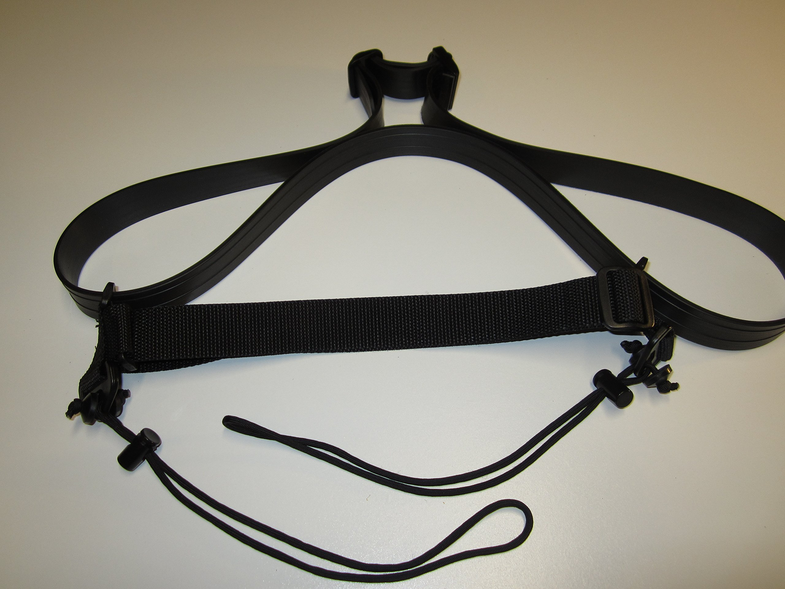 Ultimate Compound Bow Sling Gen II
