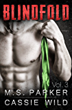 Blindfold Vol. 3: Alpha Billionaire Romance