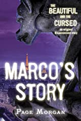 The Beautiful and the Cursed: Marco's Story (The Dispossessed) Kindle Edition
