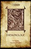 Daemonologie, with original illustrations (English Edition)