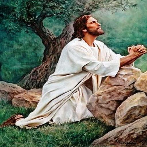 Best Christian Sermons (The Best Music Format)