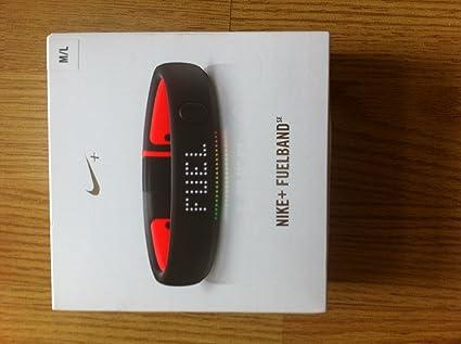 Buy Nike plus FuelBand SE b617183077