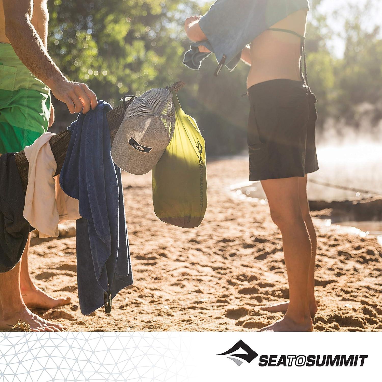 Sea to Summit tek Towel Xtra Large 75/x 150/cm/ /Toalla//Toalla Viaje