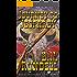 Journey To Jeopardy: Rocky Mountain Saint Book 1
