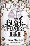 Black Forest High: Ghostseer