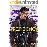 Proficiency Bonus (Roll for Love Book 3)