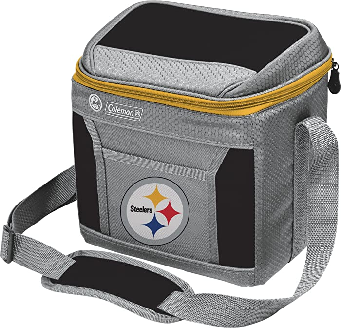 The Best Steelers Cooker