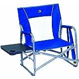 Amazon Com American Flag Camping Chair Folding Chair