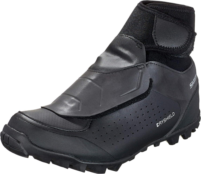 Zapatillas Sh M MTB Mw5 Track Shoe