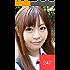 長谷川しずく 写真集 20歳 346 TOKYO247 Best Choice