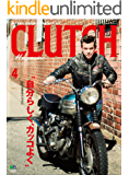 CLUTCH Magazine (クラッチマガジン)Vol.48[雑誌]