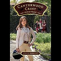 Triple Fault (Canterwood Crest Book 4)