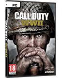 Call of Duty: WWII - PC (Codice Download)