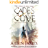 Cades Cove: The Curse of Allie Mae (Cades Cove Series Book 1)