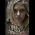 The Uninvited (The MacKinnon Legacy Book 1)