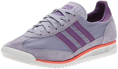 Mauvevioletorange Größe Adidas Damen Originals SportViolett 8wOknP0