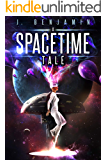 A Spacetime Tale