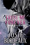 Trust Me Forever (Forever Happens Series Book 2)