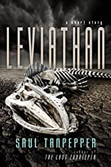 Leviathan: A Short Story About the End of the World Kindle Edition