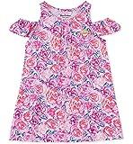 Juicy Couture - Vestido de Verano para niña