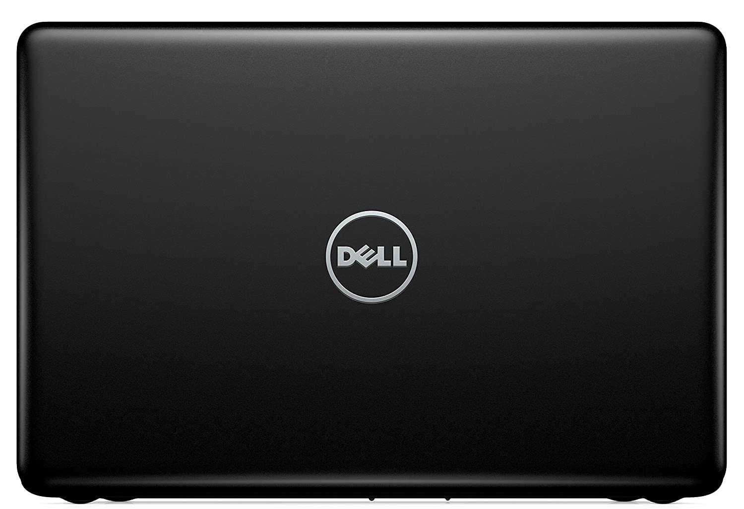 Dell Inspiron 15 5000 156 Inch Laptop Black Intel Core I5 7th Mouse Usb Branded Hitam Gen 8 Gb Ram 1 Tb Hdd Windows 10 Computers Accessories