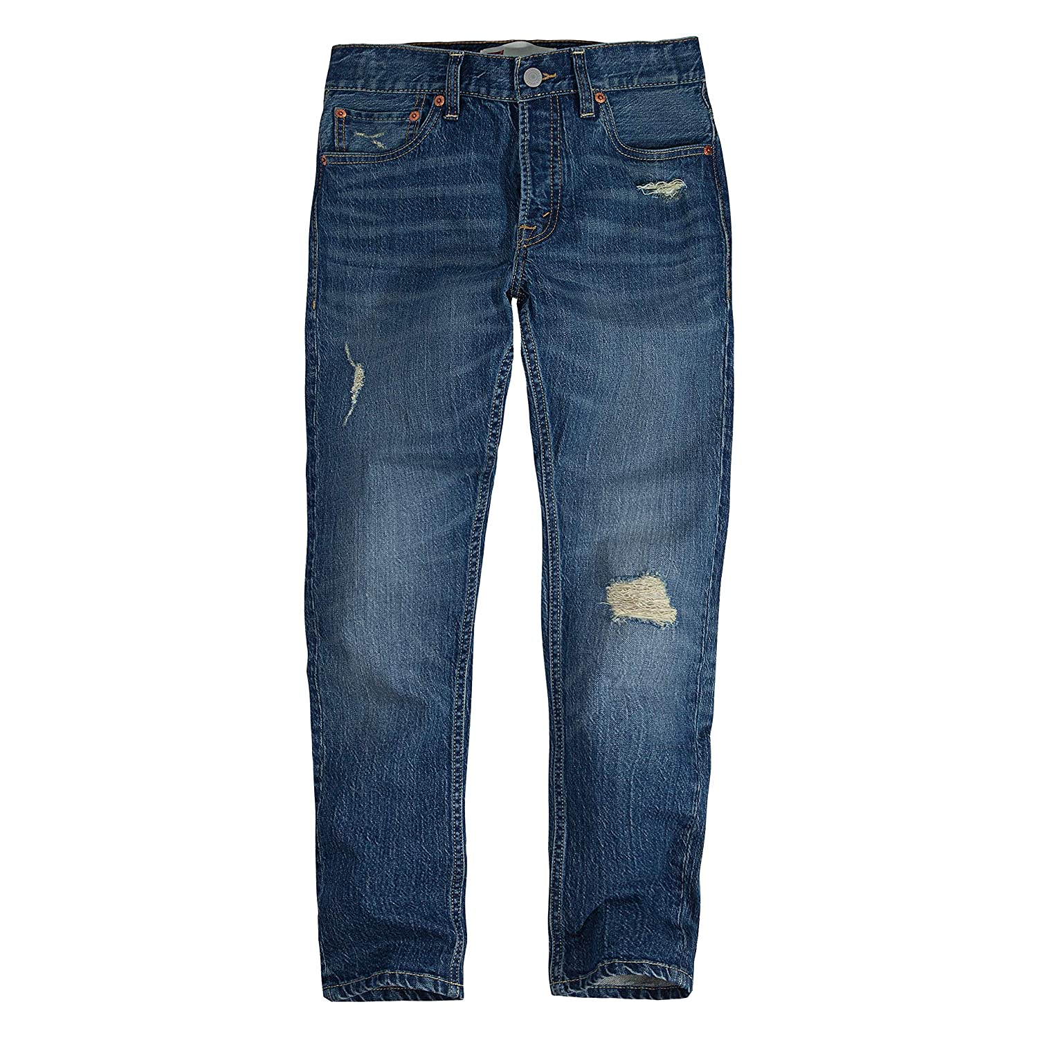 0f17f7b2 Take your style to the next level with Levi's® 501® Skinny Jeans.