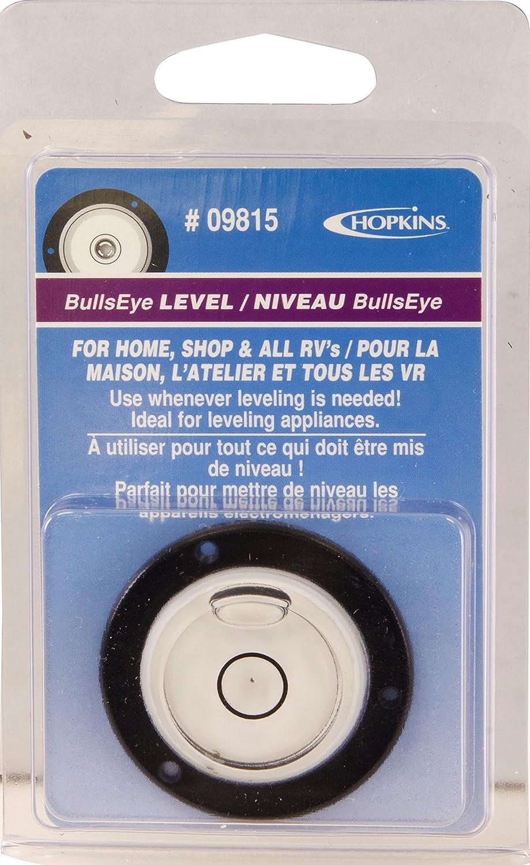 Hopkins 09815 Bullseye Level