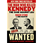The Man Who Killed Kennedy: The Case Against LBJ (English Edition)