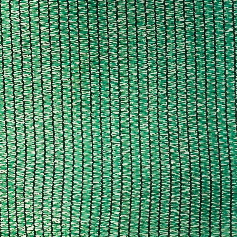 Rollo de Cinta de ocultaci/ón Color Verde Werkapro 1,5 m x 5 m