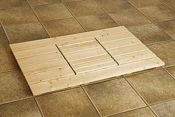 Welchen Fußboden In Der Sauna ~ Weka sauna bodenrost amazon baumarkt