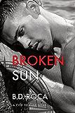 Broken Sun (City to City Book 2)