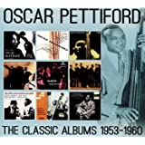 The Classic Albums 1953