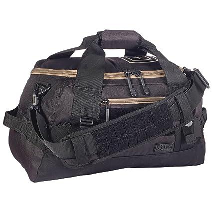 5643dda08d07 Amazon.com  5.11 NBT MIKE Tactical Duffle Bag
