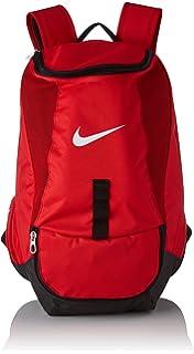 Amazon.com  Nike Hoops Elite Pro Basketball Backpack  Sports   Outdoors 7d535450c228e