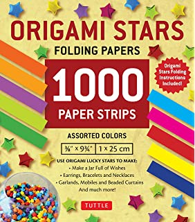 Origami Design Secrets | RainyDayMagazine | 320x282