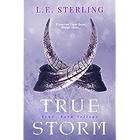 True Storm