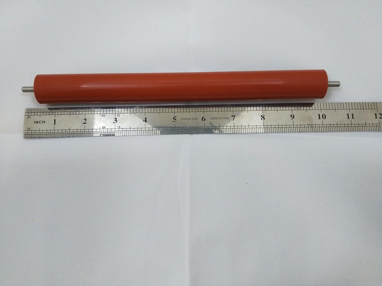 1PCS NEW Brother HL3140 HL3150 HL3170 MFC9130 MFC9330 Upper Fuser Heat Roller