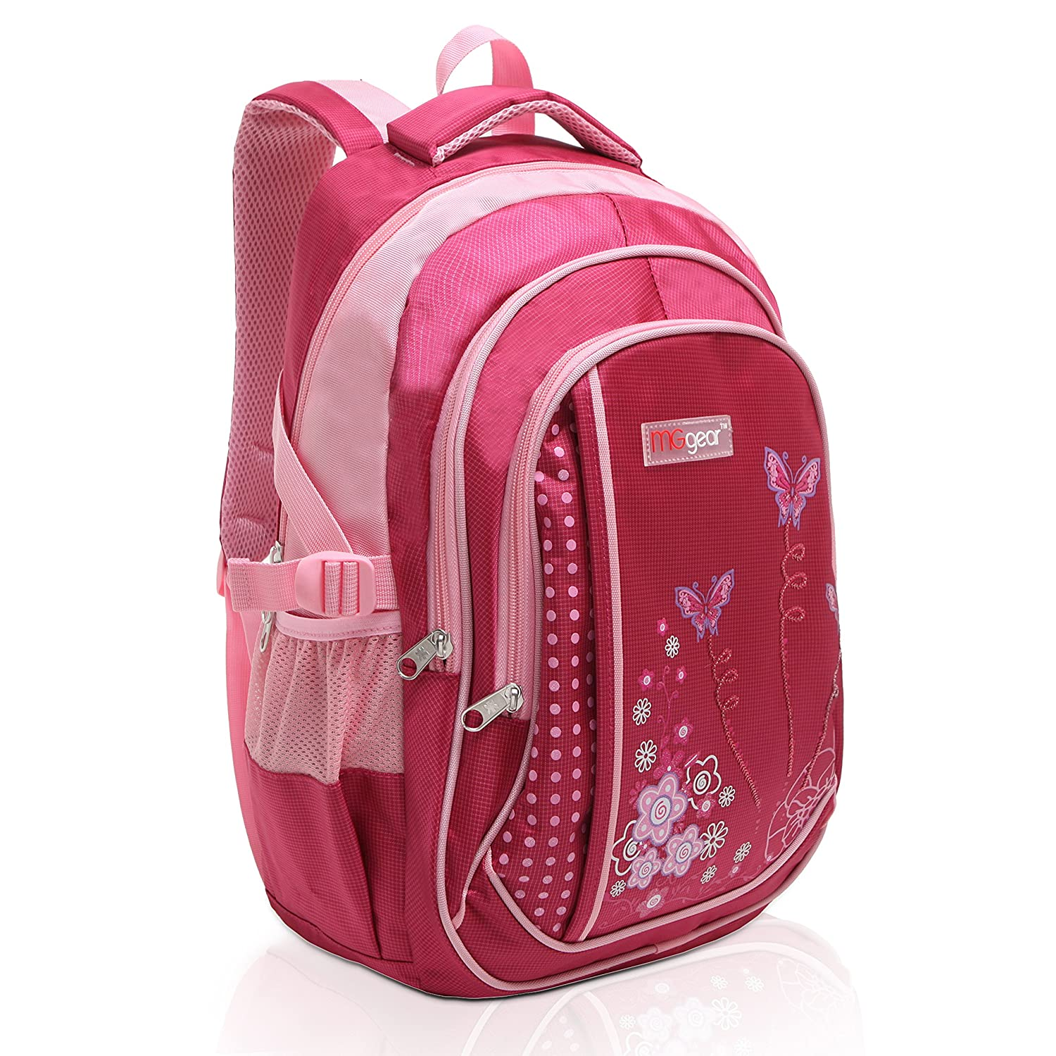 4dcb9a6ae127 When Will Pink Backpacks Go On Sale- Fenix Toulouse Handball