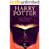Harry Potter y el misterio del príncipe (La colección de Harry Potter) (Spanish Edition)