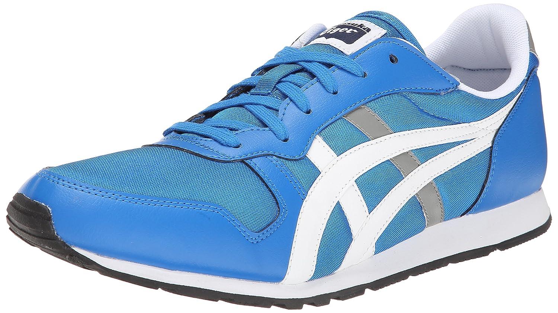 ASICS | Onitsuka Tiger OC Runner Sneaker | Nordstrom Rack