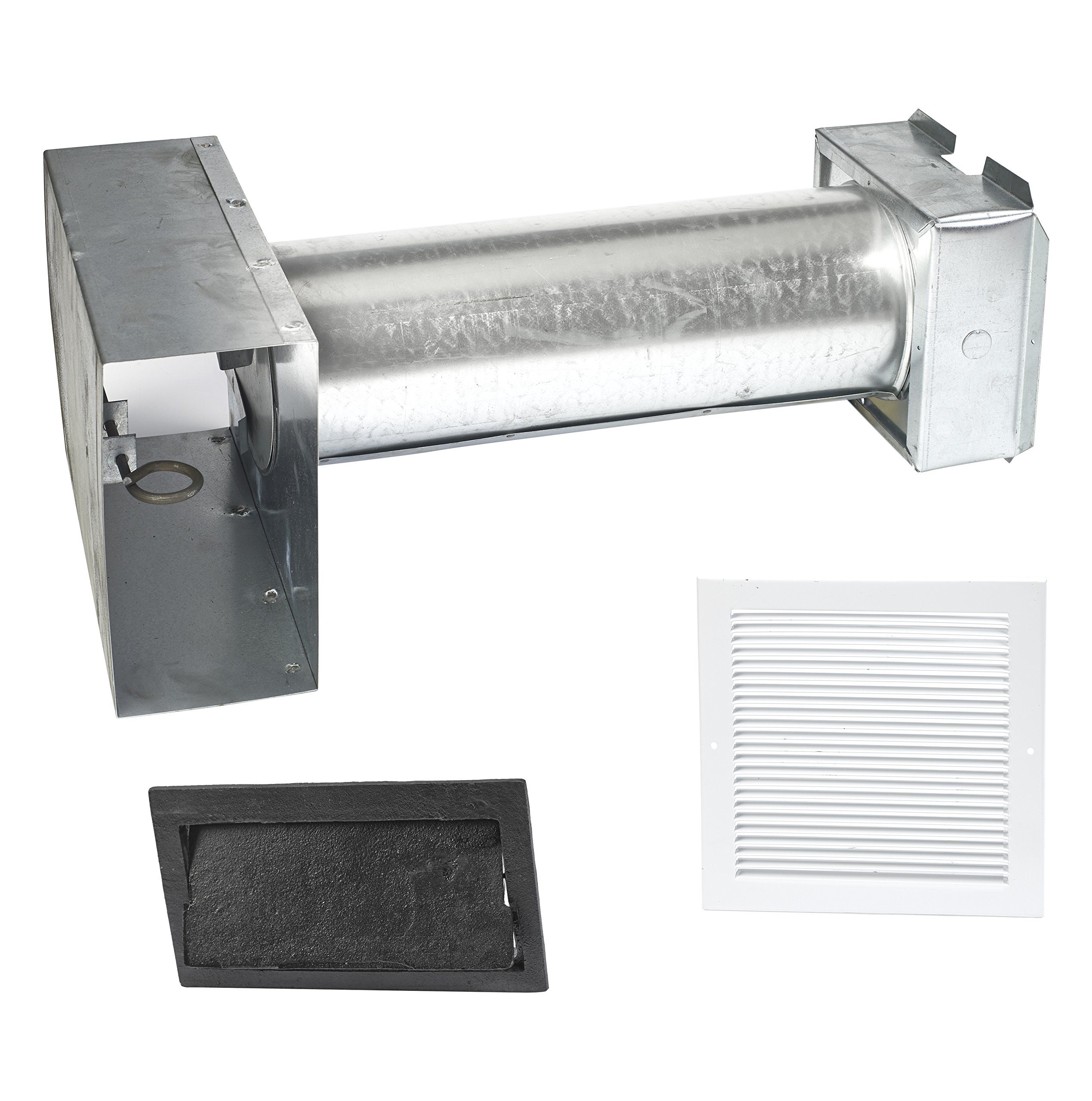 Mutual Industries 50-011 OA Out Side Air Kit