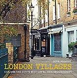 Amazon.fr - Quiet London - Siobhan Wall - Livres