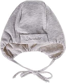 Sterntaler Mütze, Bonnet Bébé Fille, Blanc (Weiß 500), FR (Taille ... 84ccc76d752
