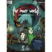 Deals on The Inner World PC Digital