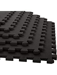 Rubber Flooring | Amazon.com