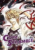 Core Scramble Volume 3 (English Edition)