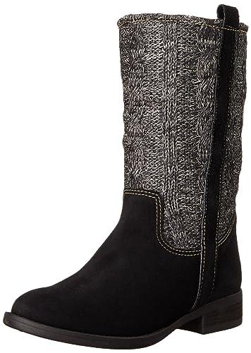 Sbicca Damens's Mid Dolente Boot   Mid Damens's Calf 92b47e
