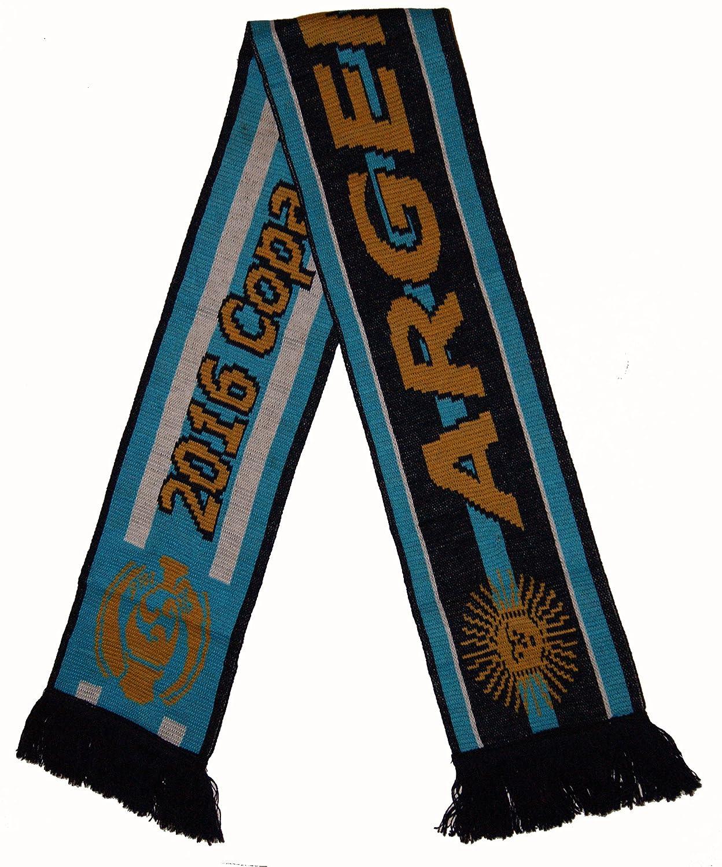 AFA SHIRT ユニセックスアダルト カラー: ブルー B0191BS366
