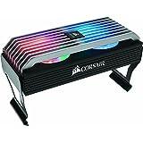 CORSAIR Dominator Platinum Airflow RGB シリーズ GB [GB×枚] CMDAF2