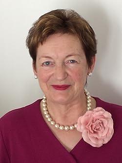 Maria L. Schasteen